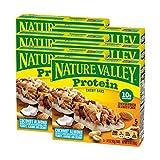 Nature Valley Breakfast Foods