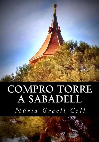 Compro torre a Sabadell
