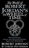 World Of Robert Jordan's Wheel Of Time (Hors Catalogue)