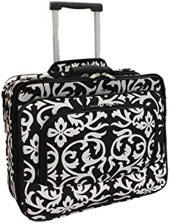 Best 15 inch laptop bags for ladies Reviews