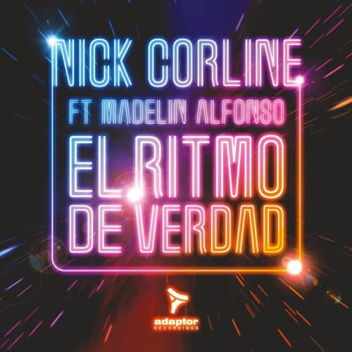 Nick Corline feat. Madelin Alfonso