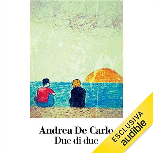Due di Due  By  cover art