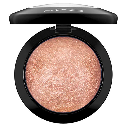 MAC Mineralize Skinfinish CHEEKY BRONZE by M.A.C
