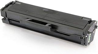 XEROX 3020 Black Laser Toner Compatible with XEROX 3020  3025