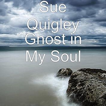 Ghost in My Soul