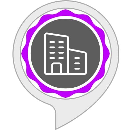 Einschlafgeräusche: Bürogeräusche