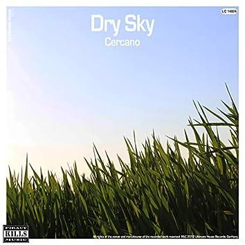 Dry Sky