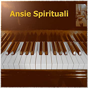 Ansie Spirituali