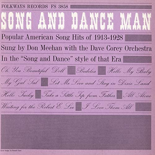 Don Meehan & Dave Carey Orchestra