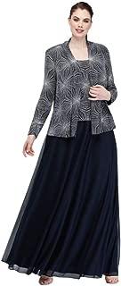 Best cachet dresses plus size Reviews