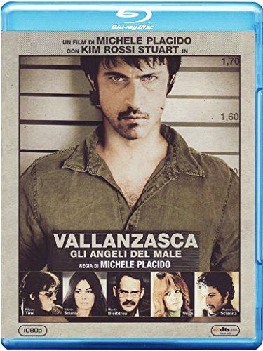 Vallanzasca