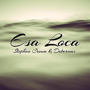 Esa Loca - Single