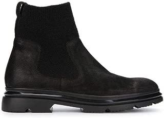 Men's Carter Boot Wo Fashion