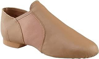 capezio shoes jazz