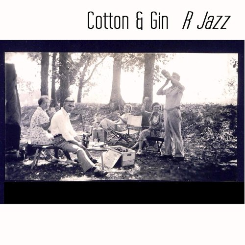 Theme From Cotton And Gin