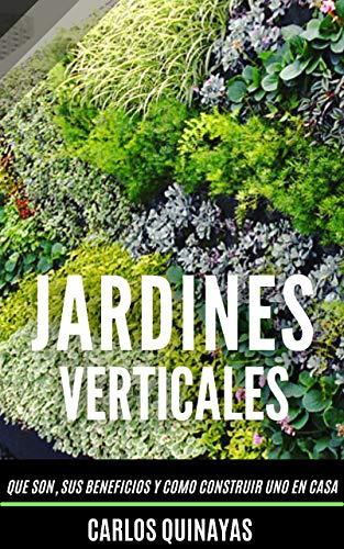 Lista de los 10 más vendidos para cuales son las herramientas de jardineria