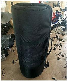 Camera/Video Bags - NEW UPGRADE Tripod Bag Camera Tripod Bladder Bag Travel For GITZO FLM YUNTENG SIRUI BENRO SACHTLER 190...