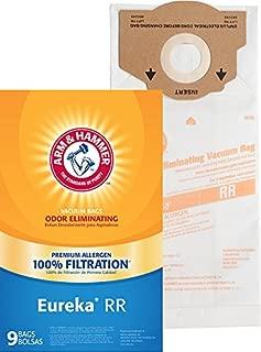 Arm & Hammer (ARMCW) A&H Eureka Style RR Premium Paper 9 Pk Bag