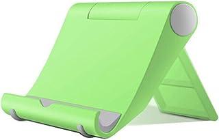phone holder Phone holder applicable all mobile phone holder stand mount support bracket adjustable desk car universal des...