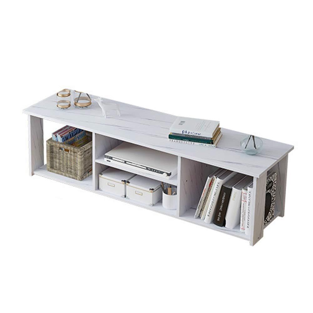 Mueble para Televisor Muebles De Caja De Pie Moderna De Televisión Está A Mueble De Televisión Centro De Entretenimiento Puede Utilizarlo Como Sus Gabinetes De Almacenamiento Dormitorio para Sala de E: Amazon.es: