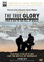 The True Glory [DVD]