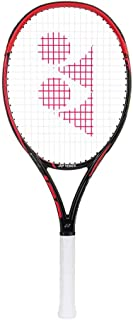 Yonex VCORE SV 100S Tennis Racquet (Prestrung)