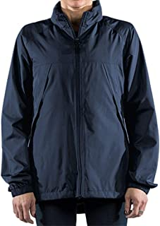 scottevest pack jacket