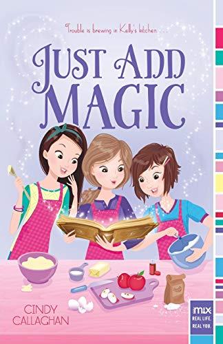 Just Add Magic (1)