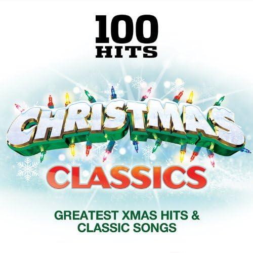 Christmas, Christmas Songs & Xmas Hits