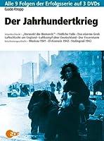 Guido Knopp - Der Jahrhundertkrieg