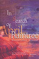 In Search of April Raintree: Critical Edition