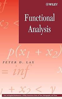 Functional Analysis: 55