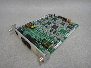 IP3WW-2CSIU-A1 NEC (AspireX)2回路CS接続ユニット ビジネスフォン