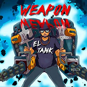 Weapon 1.0