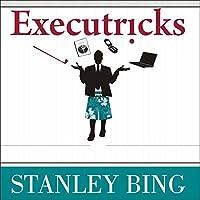 Executricks's image