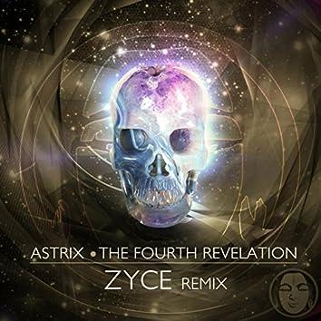 The Fourth Revelation (Zyce Remix)