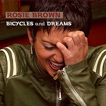 Bicycles and Dreams