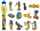 Safari Ltd Ancient Egypt TOOB Figurines