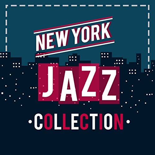 New York Jazz Ensemble & Collection