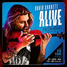 Alive-My-Soundtrack-Deluxe-Edt
