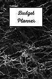 Budget Planner: Budgeting Workbook: Finance Monthly & Weekly Budget Planner Expense Tracker Bill Organizer Journal Notebook | Budget Planning | Budget Worksheets ... (Expense Tracker Budget Planner)