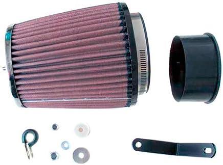 K/&N 57-0270-1 Leistungkits