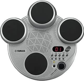 Yamaha DD-45 Electronic Drum Pad