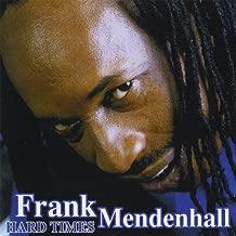 Best frank mendenhall time Reviews
