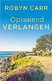 Oplaaiend verlangen (Dutch Edition)