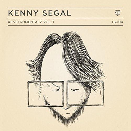 Kenny Segal