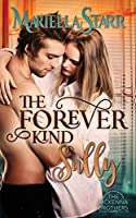 The Forever Kind: Sully (McKenna Brothers)