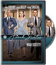Best high time bing crosby dvd Reviews