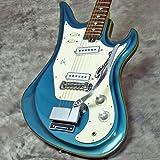 TEISCO テスコ / Spectrum22 Blue Metalic