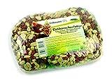 Erdtmanns - Mangime per scoiattoli, confezione da 2 (2 x 300 g)